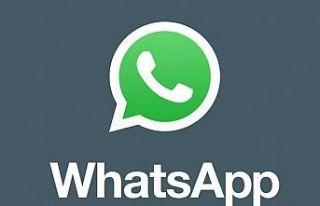 Dikkat! WhatsApp'a siber saldırı yapıldı