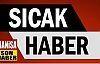 Demirci-Selendi yolunda trafik kazası 4 kişi yaralı