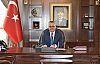 Manisa Valisi Ahmet Deniz'in Öğretmenler Günü...