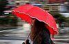Orta Akdeniz'den gelen yağışlı hava üşütecek
