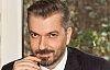 SONAR Başkanı Hakan Bayrakçı otelde gözaltına...