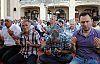 Süleyman Demirel için 81 ilde mevlit okutulacak
