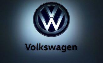 Volkswagen  Manisa'ya yeni fabrika kurmayı erteledi