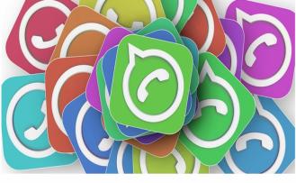 WhatsApp'ın Yeni Güncellemesi Heyecan Yarattı