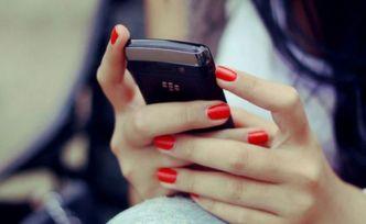 Türkiye'de İnternet Kullanan Bireylerin Oranı Arttı