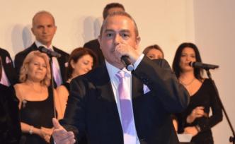 """Popçu Mert Algan """"Doğumgünü"""" İsimli Şarkısı ve Klibi İle Dikkatleri Üzerine Çekti"""