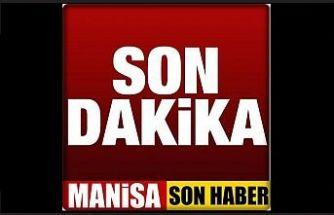 YSK AKP'nin KHK'lılar itirazını ret etti