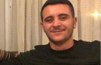 Köprübaşı bu cinayeti konuşuyor!  23 yaşındaki genç bıçaklanarak öldürüldü