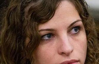 Öğrencisine cinsel istismarda bulunan öğretmene 20 yıl hapis