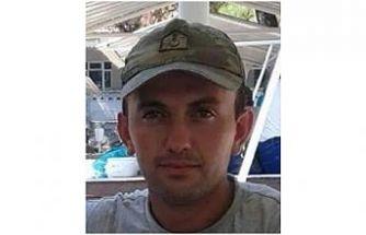 Elektrik akımına kapılan 25 yaşındaki genç hayatını kaybetti