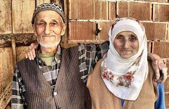 Türkiye'de Erkekler 75, Kadınlar 81 Yıl Yaşıyor