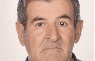 Ahmetli'de 3 gündür kayıp olan  Vehbi Kayın tüm aramalara rağmen bulunamadı