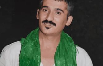 Otomobilin çarpıp kaçtığı genç kahveci hayatını kaybetti