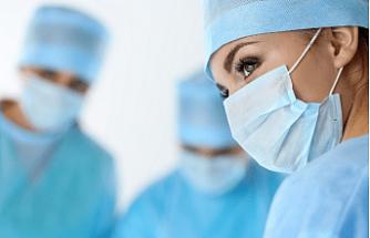 Sağlıkçıların Atama ve Yer Değiştirme Yönetmeliği'nde Değişiklik Yapıldı