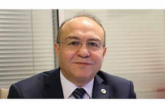 Türkiye'de Covid-19 Aşısı Geliştirilmeli