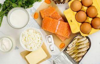 D Vitamini Eksikliği ve MS İlişkisi