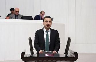 Türk Gençliği Gelecekten Ümidini Kesiyor