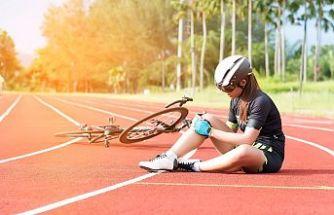 Spor Yaralanmaları İçin Nasıl Önlem Alınır?