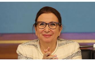 Türkiye ve İspanya'nın Kadın Girişimcilerinden İşbirliği
