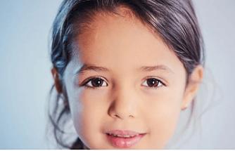 Çocukların Bilinmeyen Yalan Söyleme Nedenleri