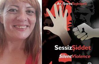 Sessizlik Şiddete Ortak Olmak Mıdır?