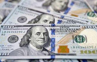 Dolar yükseliyor, asgari ücret eriyor