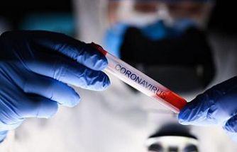 TTB'den Acı Pandemi Raporu !
