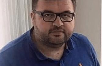 33 Yaşındaydı Okul Müdürüydü Covid 19'dan Hayatını Kaybetti