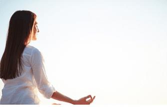 Fizik Tedaviye Yoga Desteği