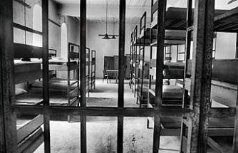 Adalet Bakanlığı Açıkladı; İzinler 2 ay daha uzatıldı