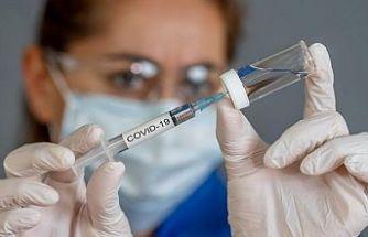 """Corona Virüsü Aşısının """"Acil Durum İzni"""" Ne Demek?"""