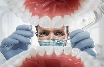 Diş Hekimlerine Koronavirüs Uyarısı!
