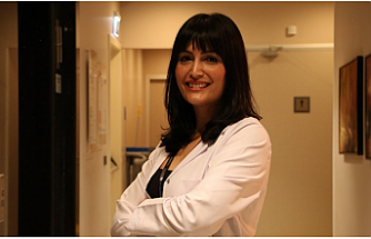 Fibromiyalji Hastalığı Nedir?