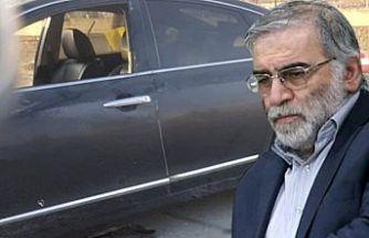 Ortadoğu'da gerginlik ve suikast! İran'ın en önemli nükleer bilimcilerinden Mahavadi öldürüldü