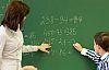 Bakan açıkladı 20 bin öğretmen atanacak