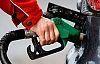 Benzin pompa fiyatına zam bekleniyor