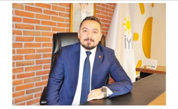 İYİ Parti Yunusemre'de 14 sandığın yeniden sayılmasını istiyor