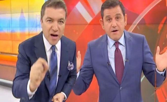 İsmail Küçükkaya FOX TV'den ayrıldı haberlerine açıklama geldi
