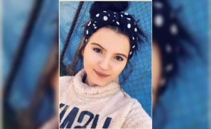 19 yaşındaki genç anne cinayete kurban gitti