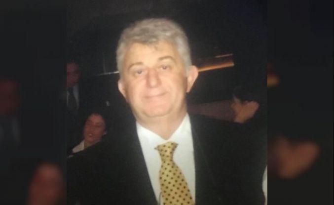 CBÜ eski rektörlerinden Ahmet Tuna Taner Vefat etti