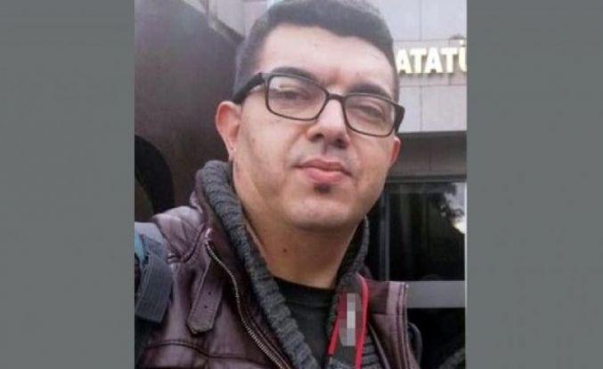 Eren Erbahçeciler cinayetinin ardından tepkiler dinmiyor