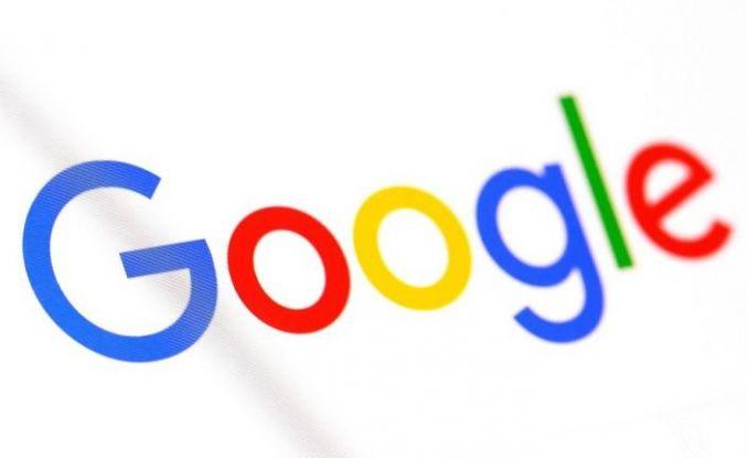 Google daha iyi anlayacak