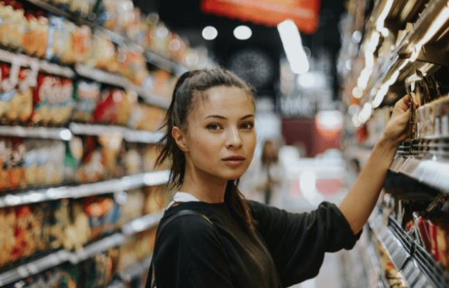 Tüketici Güven Endeksi Yüzde 2 Artarak 57 oldu