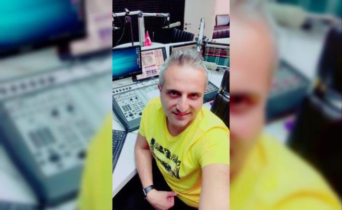 Sağlık Çalışanlarına Bir Destek De Radyo Pause'dan