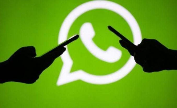 Whatsapp Kullanıyorsanız, bu haberi mutlaka okuyun