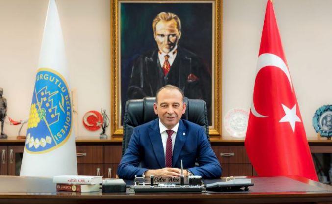 Turgutlu Belediyesi ile Vestel Arasında İşe Alımlarda İşbirliği