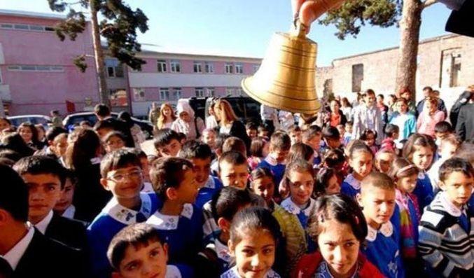 Okulların açılış tarihi ve yeni eğitim modeli belli oldu iddiası doğru mu?