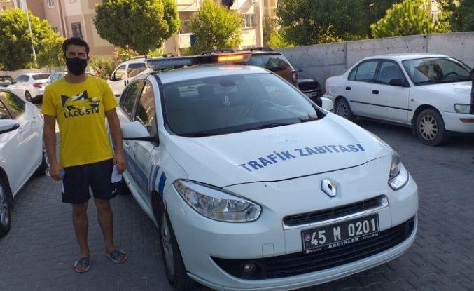KPSS'ye Geç Kalanların Yardımına Büyükşehir Koştu