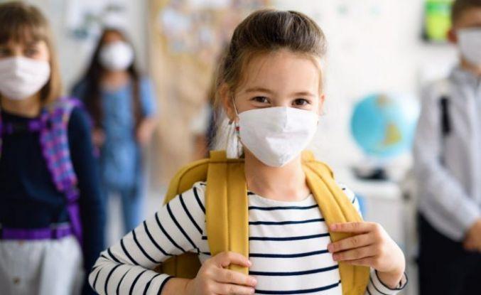 Pandemi Döneminde Okullarda Öncelik Sağlık ve Hijyen Olmalı