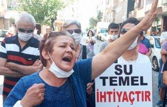Turgutlu CHP'den Maski'ye tepki!